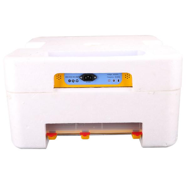 Incubator MS-36 [8]