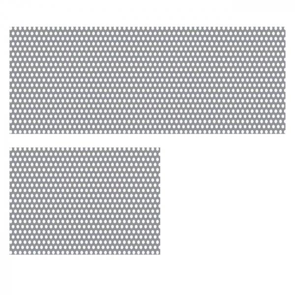 Sita 3 mm MS 400-24 [0]