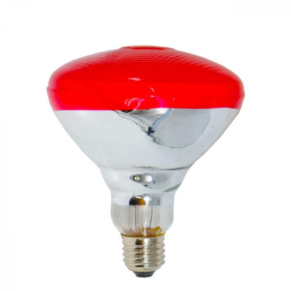 Bec incandescent infraroșu R38,150W [0]