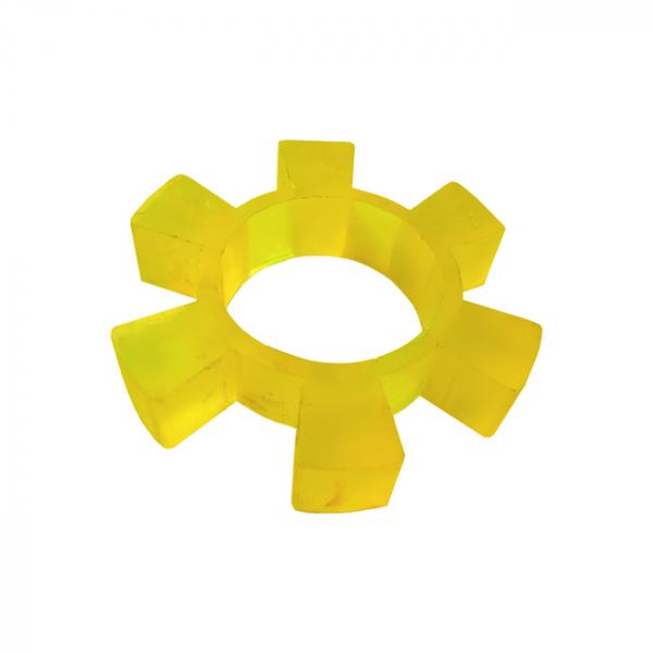 Cuplaj - Element elastic KL200 | KL250 [0]