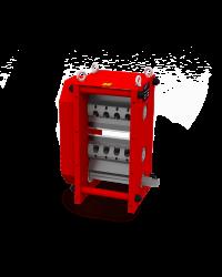 Modul tocător de crengi AM-80 0