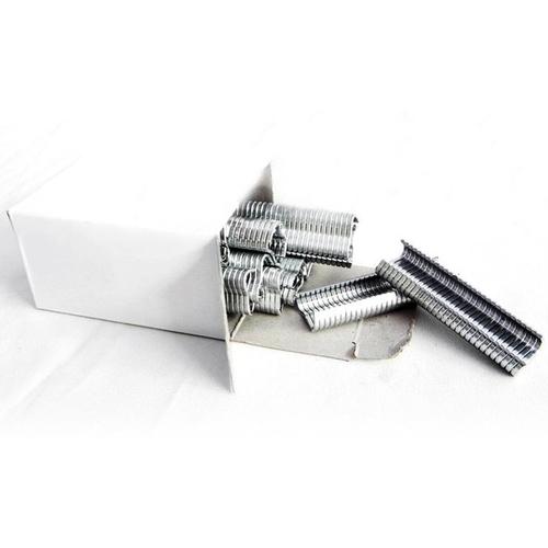 Capse pentru clește de asamblat cuști 2