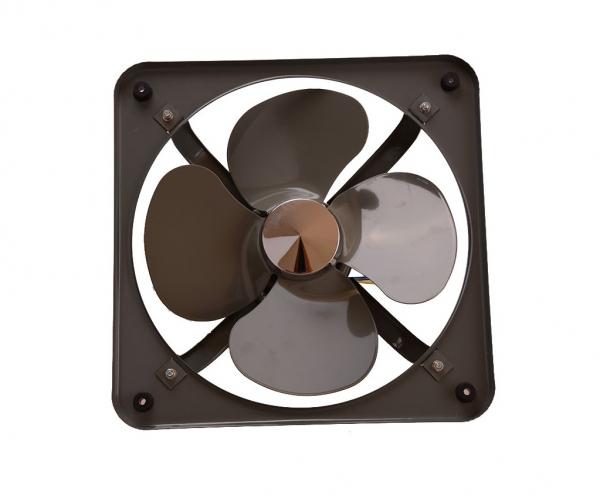 Ventilator de racire CF01 [0]