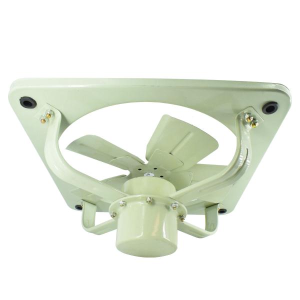 Ventilator de răcire CF02 3