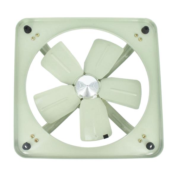 Ventilator de răcire CF02 1