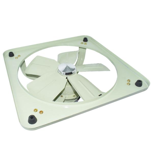 Ventilator de răcire CF02 5