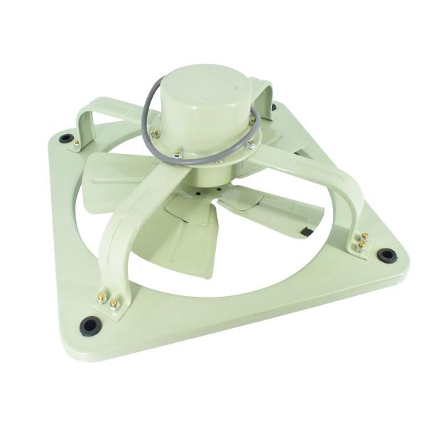 Ventilator de răcire CF02 2