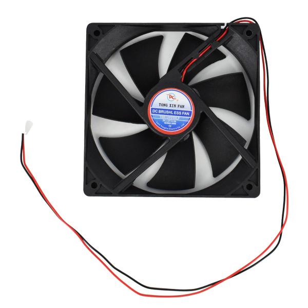 Ventilator de răcire CF05 [0]