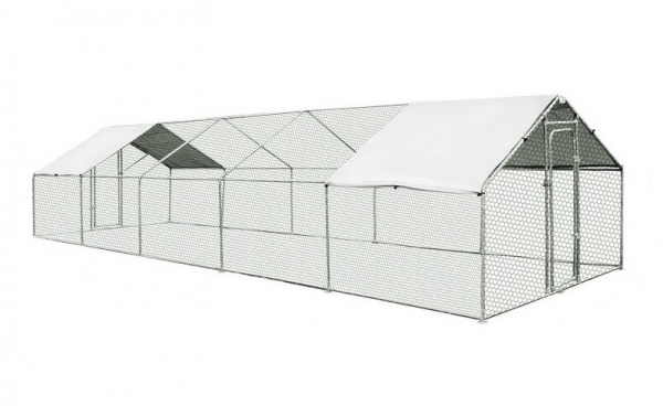 Adăpost (țarc) pentru pui TMS  5 0