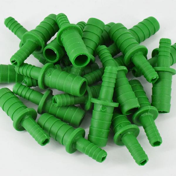 Imbinare furtun 10-7mm(ECO) [2]