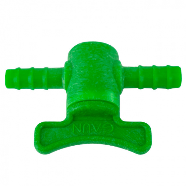 Imbinare furtun 8x14mm (ECO) [1]