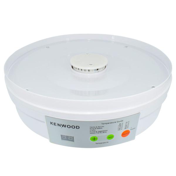 Deshidrator universal model 770A [8]