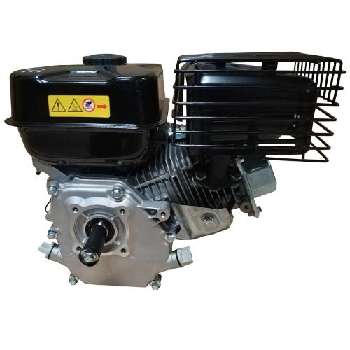 Motor OHV 15CP - DUCAR 420CC 190F Dh320 Benzina [1]