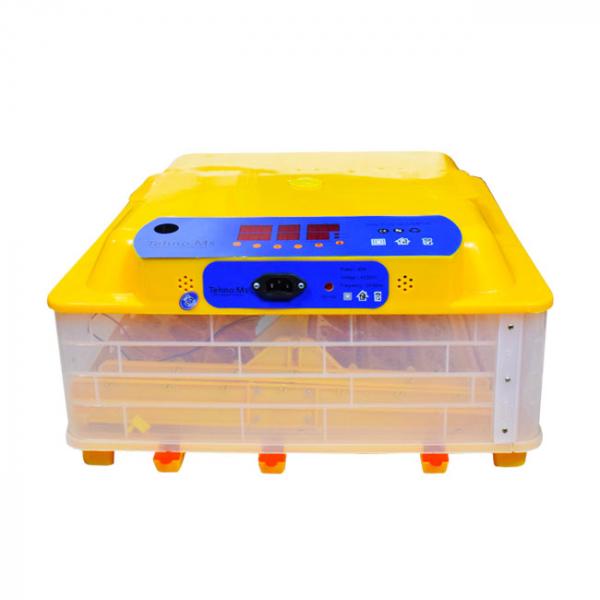 Incubator MS-56 [10]