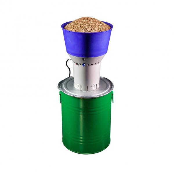Moarăde cereale HOLZ MILL-60L 2
