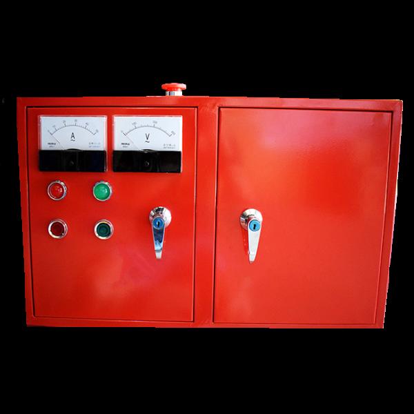 Granulator furaje KL200-M 6