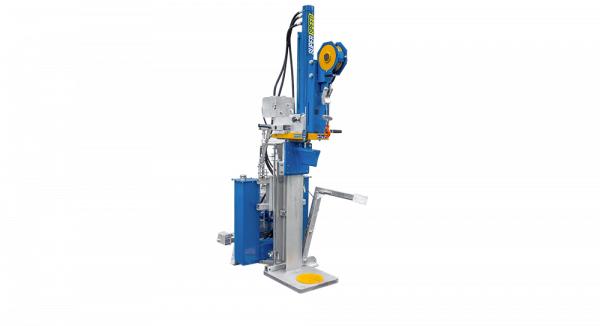 Despicator busteni H20 0