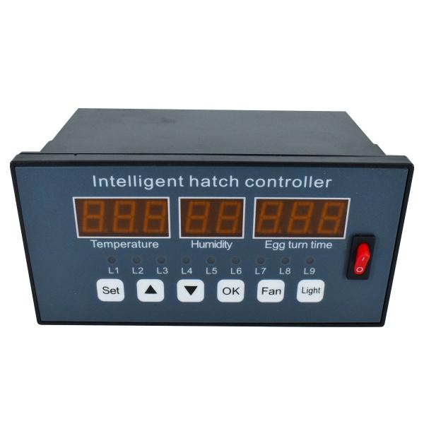 Termostat incubator CI04 [0]