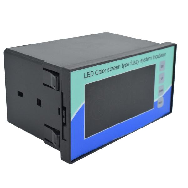 Termostat incubator CI05 4