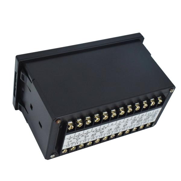 Termostat incubator CI05 5