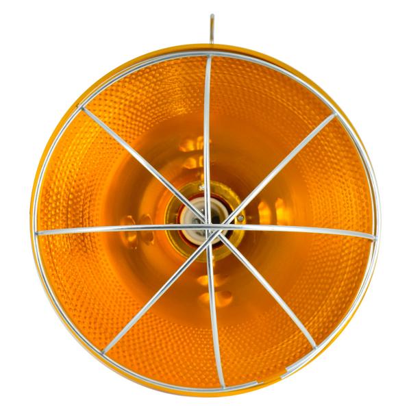 Lampa incalzire cu infrarosu S1005A 2