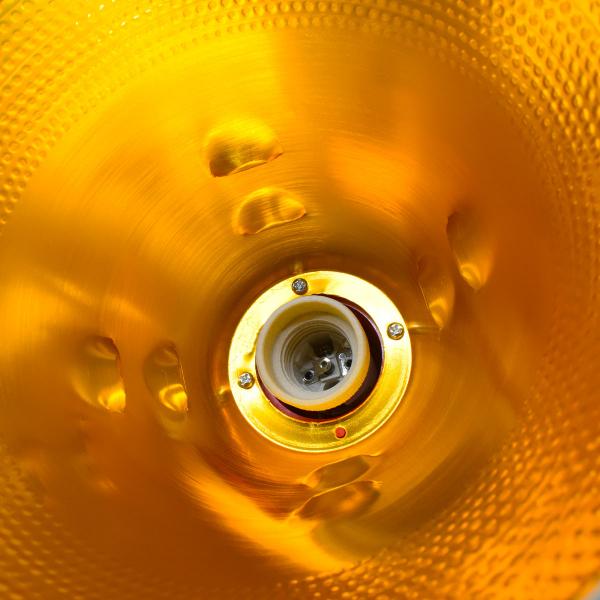 Lampa incalzire cu infrarosu S1005A [3]