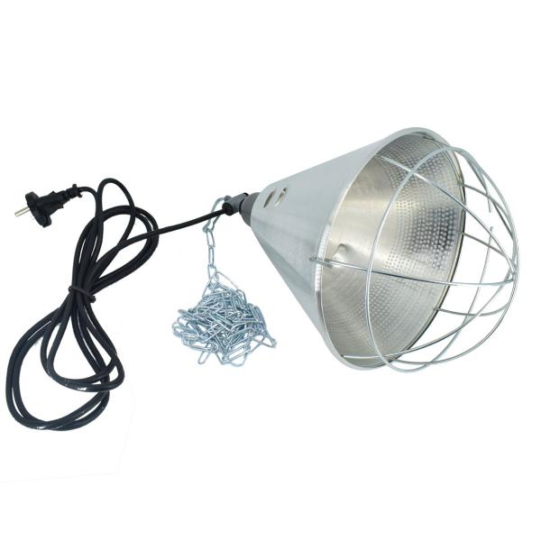 Lampa incalzire cu infrarosu S1020 0