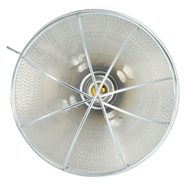Lampa incalzire cu infrarosu S1020 2