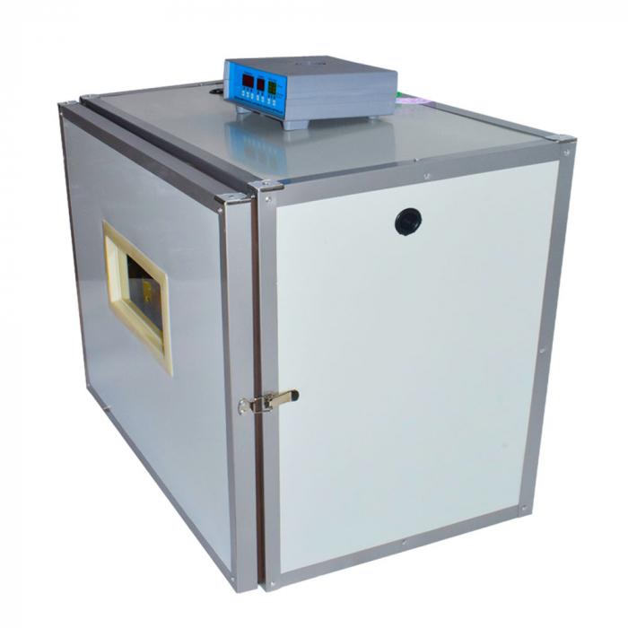 Incubator MS-180 [4]