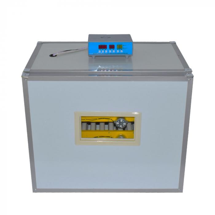 Incubator profesional MS-300 [9]