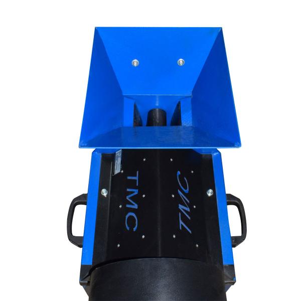 Spărgător de nuci GRK-300 5