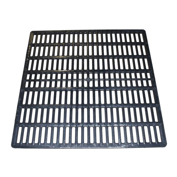 Podea pentru cușcă iepuri 60x60cm 4
