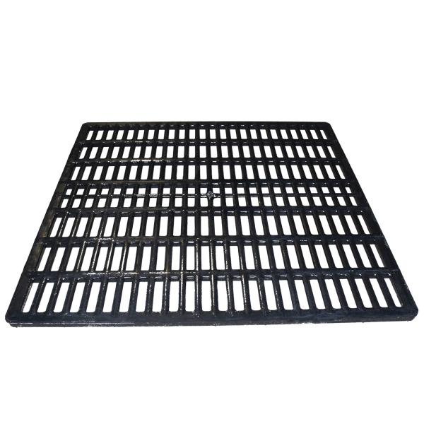 Podea pentru cușcă iepuri 60x60cm 1