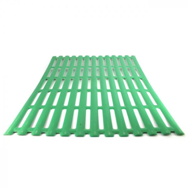 Podea pentru cușcă iepuri 50x40cm 2