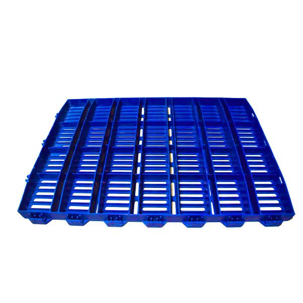 Podea universală pentru cuști 70x52x6cm [5]