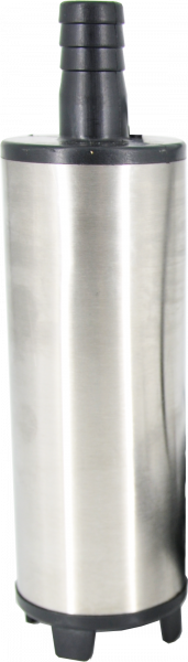 Pompatransfer lichide MS-801 1