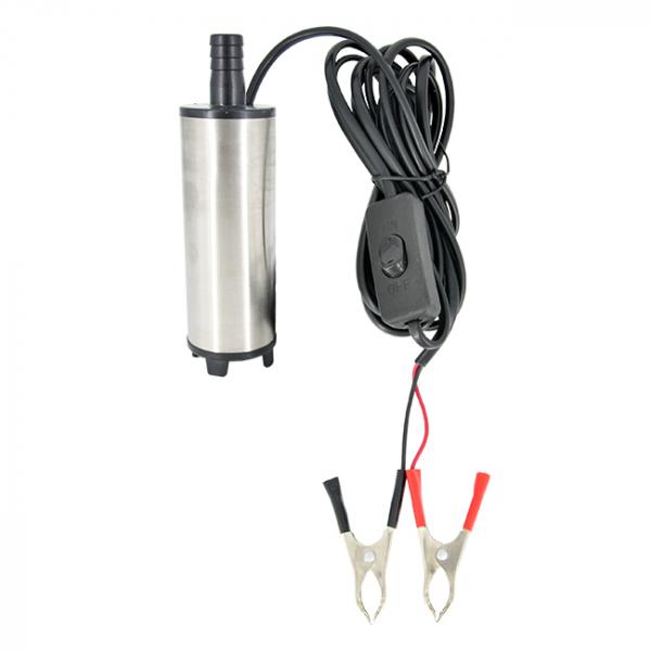 Pompătransfer lichide MS-801A 0