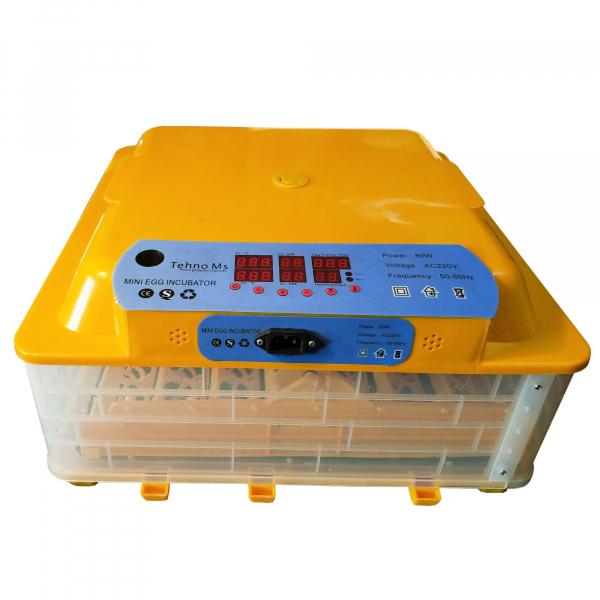 Incubator MS-36 [0]