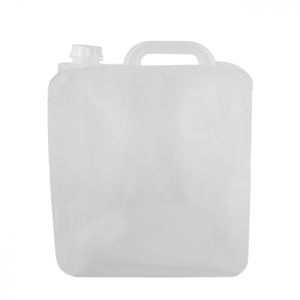 Rezervor apa potabila 5 L [1]