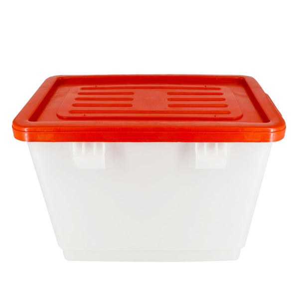 Rezervor din plastic cu plutitor 10L [3]