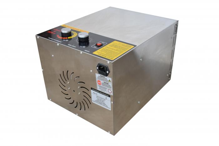 Deshidrator universal model SS-6 [5]
