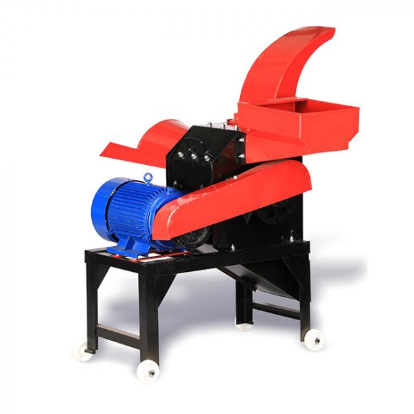Tocator MS 400-30 1