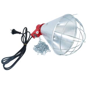 Lampa incalzire cu infrarosu S1005 [0]