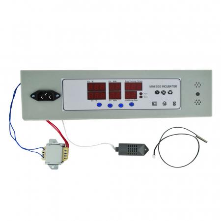 Termostat incubator 36/560