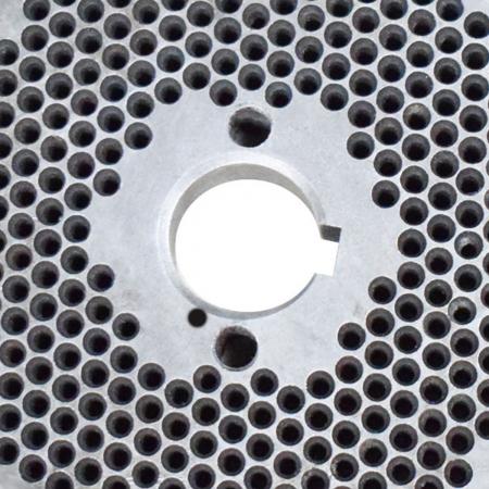 Matrita 120mm/2,5mm [4]