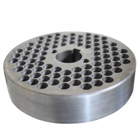 Matriță 120/6 mm [6]