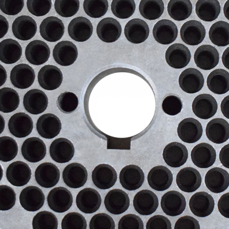 Matriță 120/6 mm [1]