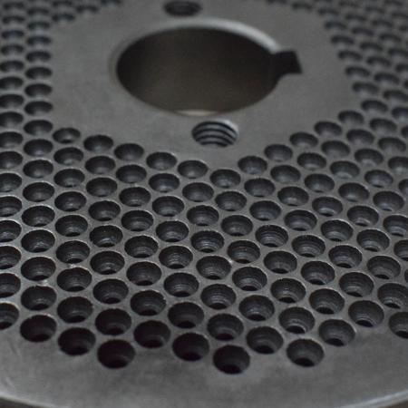 Matrita 150mm/2,5mm [4]