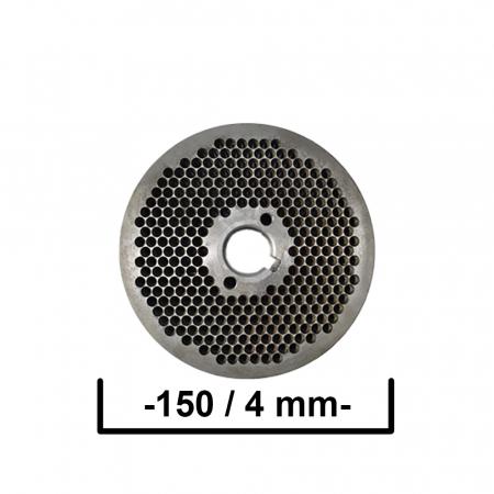 Matriță 150/4 [0]