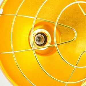 Lampa incalzire cu infrarosu S10221